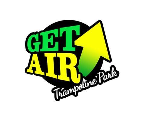 Sports Plex / Get Air