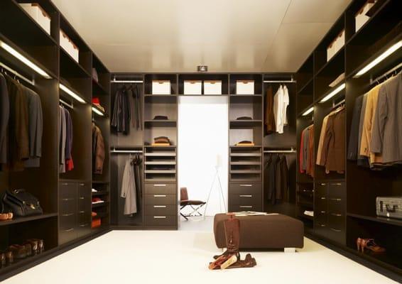 Christion Clothiers