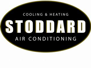 Stoddard Air Conditioning