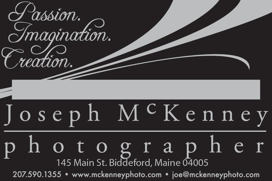 McKenney Photography