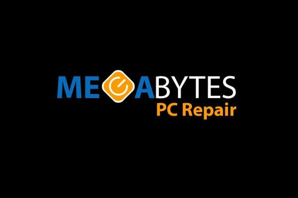 Megabytes PC Repair