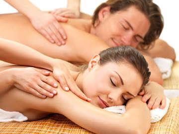 Ballston Therapeutic Massage