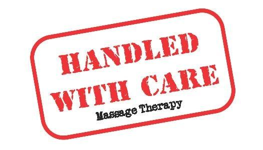 Handled With Care Massage Therapy