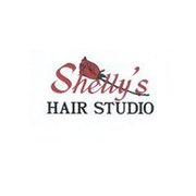 Shelly's Hair Studio
