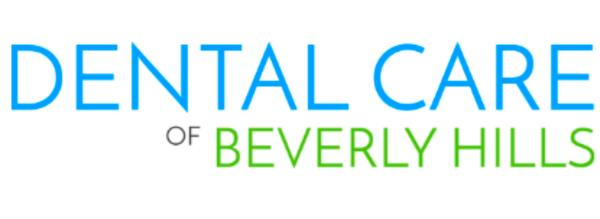 Dental Care of Beverly Hills