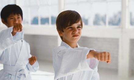 Lehigh Valley Martial Arts