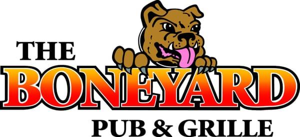 The Boneyard Pub And Grille