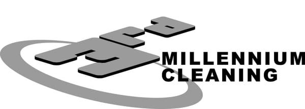 3rd Millennium Cleaning