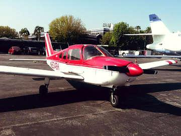 ALG Aviation