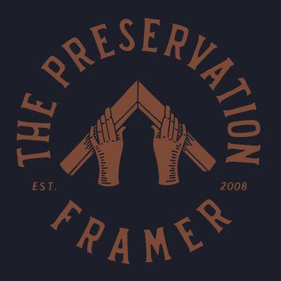 The Preservation Framer