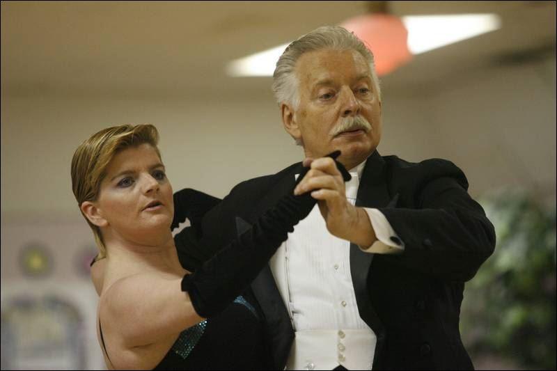 Alfredo's School of Dance