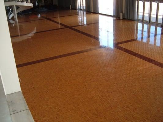 Nationwide Flooring and Design Center