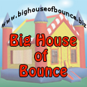 Big House of Bounce