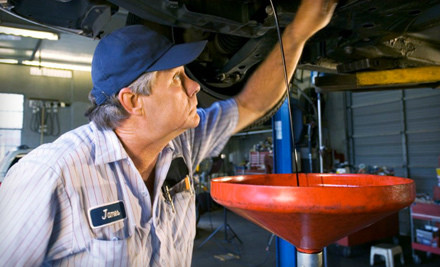 America's Best Car Care Plan