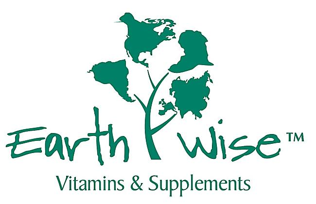 Earth Wise Nutrition Centers