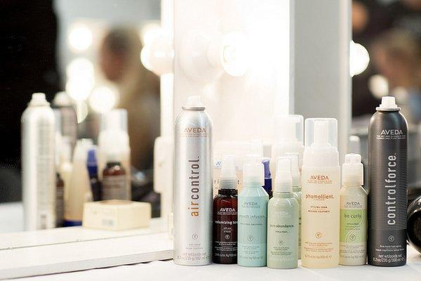 Davidov Hair & Spa