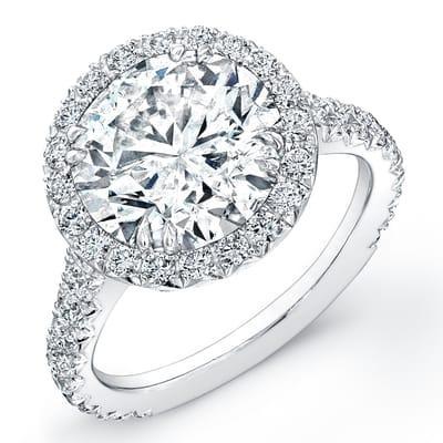 Marvel Jewelry Inc.