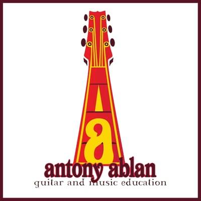 Ablan Guitar and Music Education