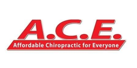 HUTESON, TRAVIS, DC - ACE CHIROPRACTIC