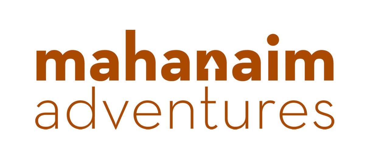 Mahanaim Adventures