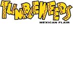 Tumbleweeds Mexican Flair Restaurant
