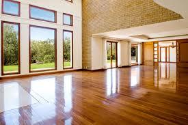 Red Barron Flooring