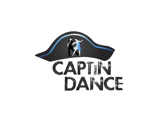 Captindance