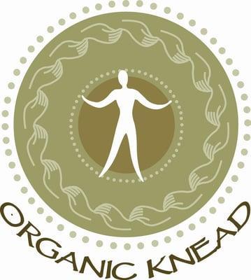 Organic Knead