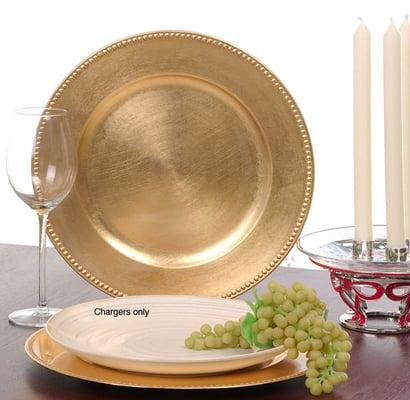 Marigold Houseware & Gifts