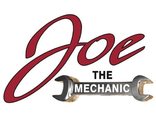 Joe the Mechanic