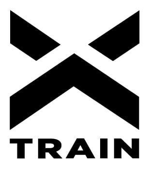 X-Train: A Fitness Community
