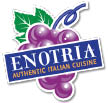 ENOTRIA AUTHENTIC ITALIAN CUISINE