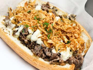 Chew Philly Food Tours