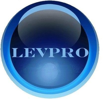 LevPro Maid Services