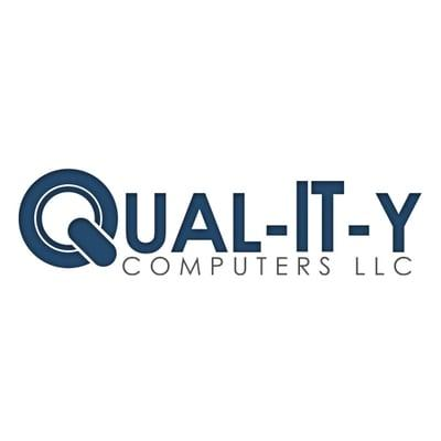 Qual-IT-y Computers