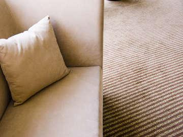 Mundae Cleaning Services