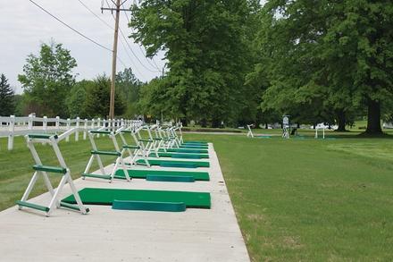 Murrysville Golf Course