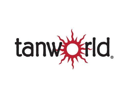 tanworld