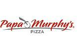 PAPA MURPHY'S PIZZA - WI