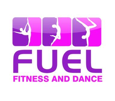 Fuel Fitness and Dance
