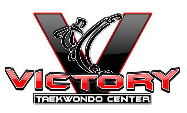 Victory Taekwondo Center