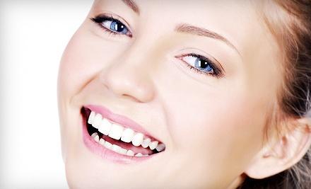 Dolphin Dental Care