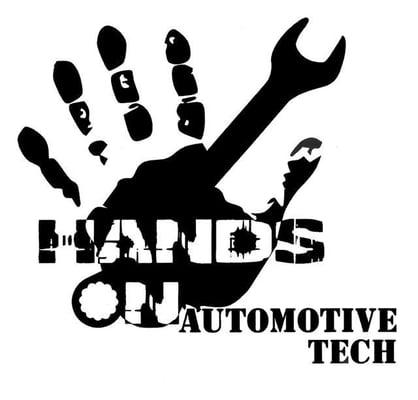 Hands-On Automotive Tech School