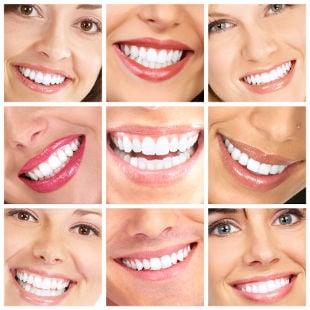 Advanced Dental Care & Facial Aesthetics