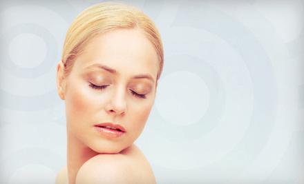 Yelena Skin Care