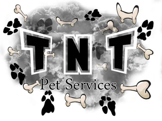 TNT Pet Services
