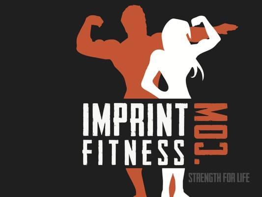 Imprint Fitness