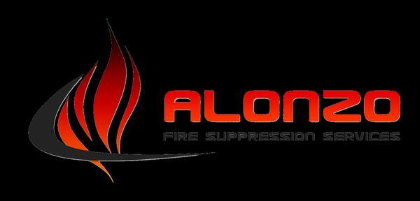 Alonzo Fire Suppression Services