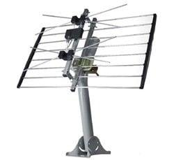 Nord's Satellite Service