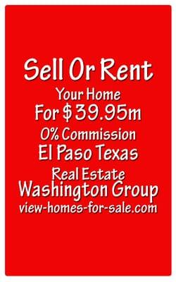 Washington Group Real Estate